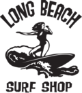 Long Beach Surf Shop