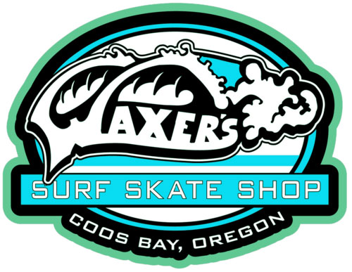 Waxer's Surf Skate Shop