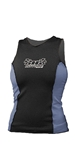 Womens Tank Top Rashguard